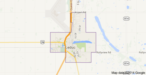 Windrose Leduc Homes For Sale