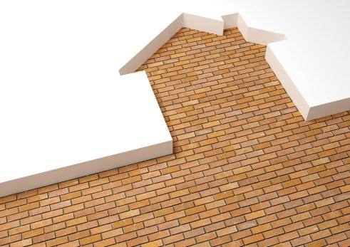 Edmonton Real Estate Stats 28