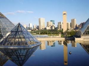 Charlesworth Edmonton Real Estate Statistics as of August 2014