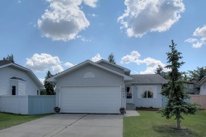 1120-41-St-NW-Edmonton-AB-T6L-large-001-Front-of-Home-1500x1000-72dpi1