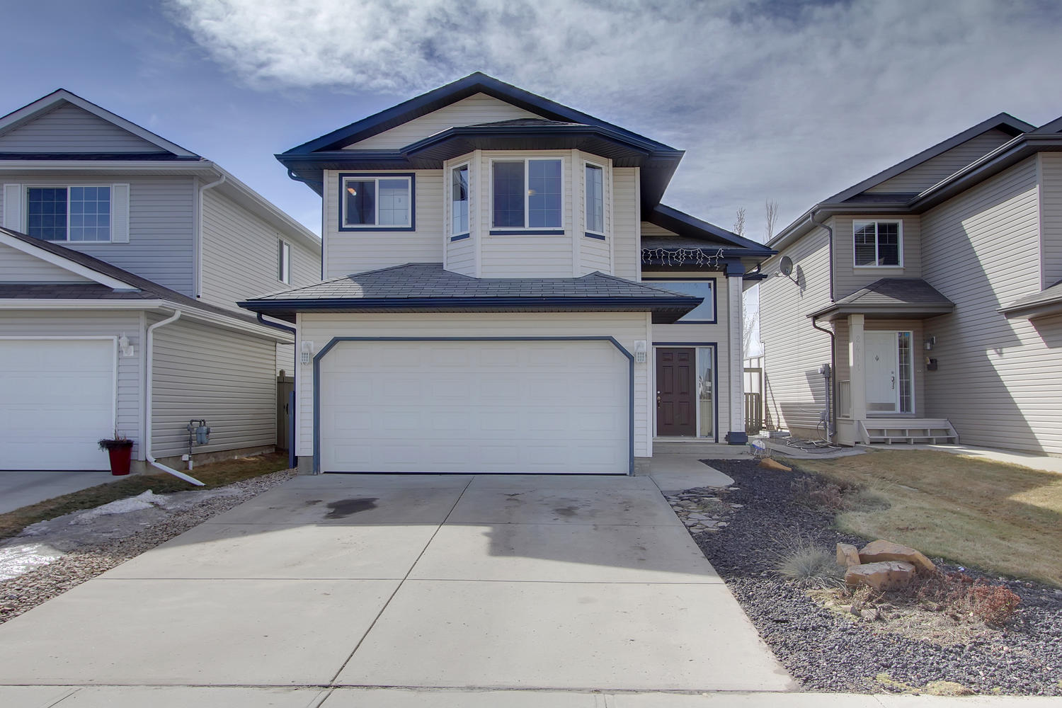 sold 2407 32 avenue nw edmonton edmonton real