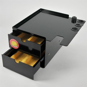 piggysonic ultraljud verktygslåda