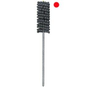 Novoflex-B heningsverktyg