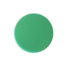 3m polerrondell grön