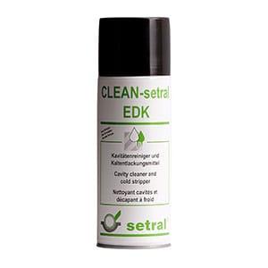 rengöringsspray clean-edk