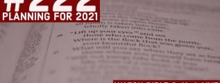 Bible Q-n-A #222