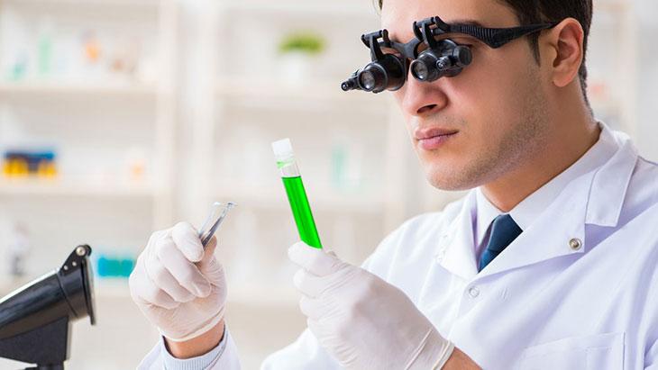 Drug Testing - Marijuana Testing Tips - NORML