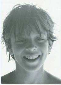 Danny Grinspoon