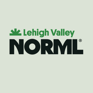 Lehigh Valley NORML