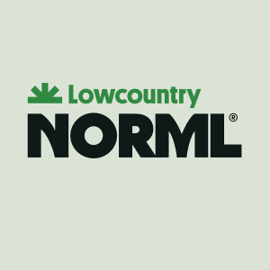 Lowcountry NORML