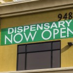 Marijuana Dispensaries