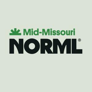 Mid-Missouri NORML