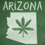 Arizona Marijuana Laws