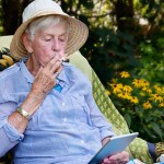 Marijuana and Menopause