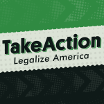 Take Action Legalize America