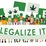 Legalize it!
