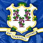 Connecticut Marijuana Laws