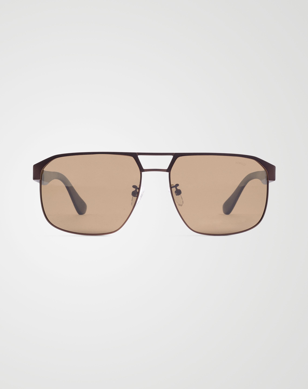 Mens Sports Sunglasses