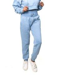 blue-jog-bottom