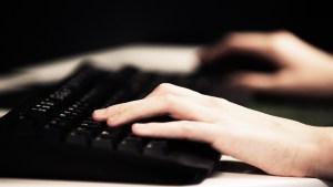 NESA-Keyboard