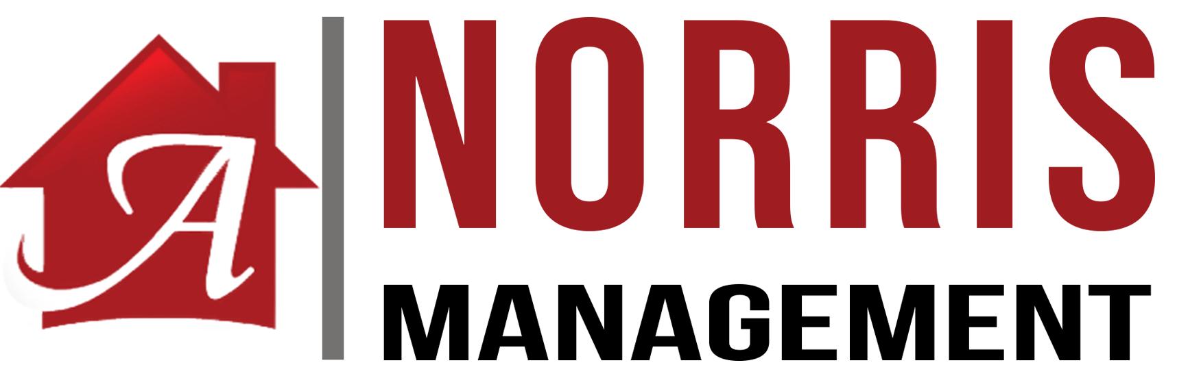 Norris Management