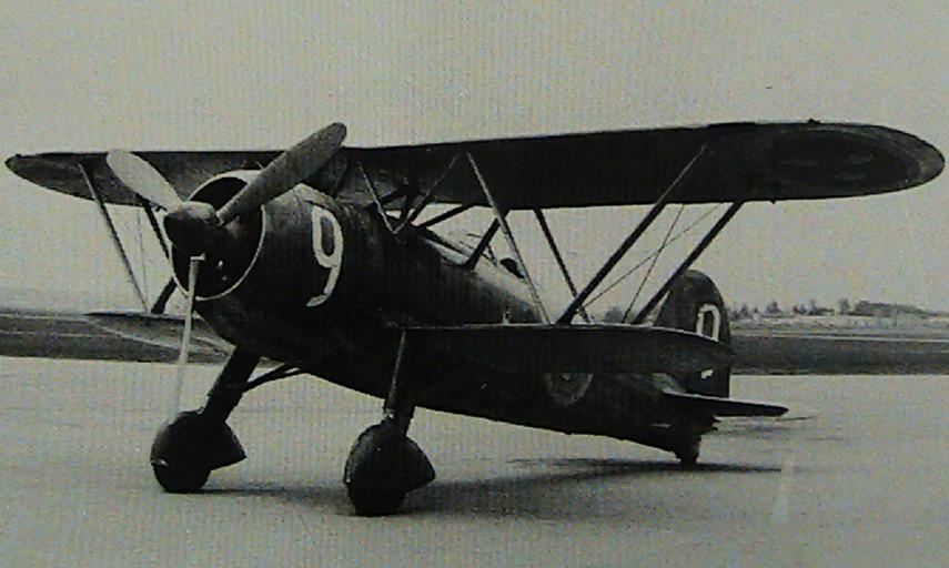 Kungliga Bråvalla flygflottilj, F13 (4/6)