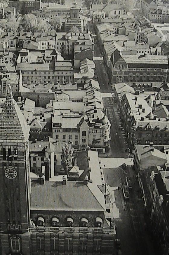 1950-talets Norrköping (4/6)