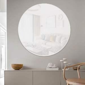 Speglar. Ramar & Tavlor
