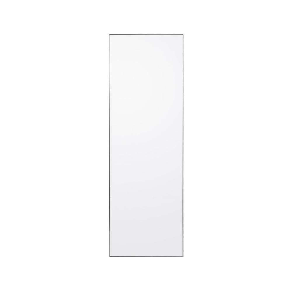 högskåp 190 x 40 x 40 med spegel