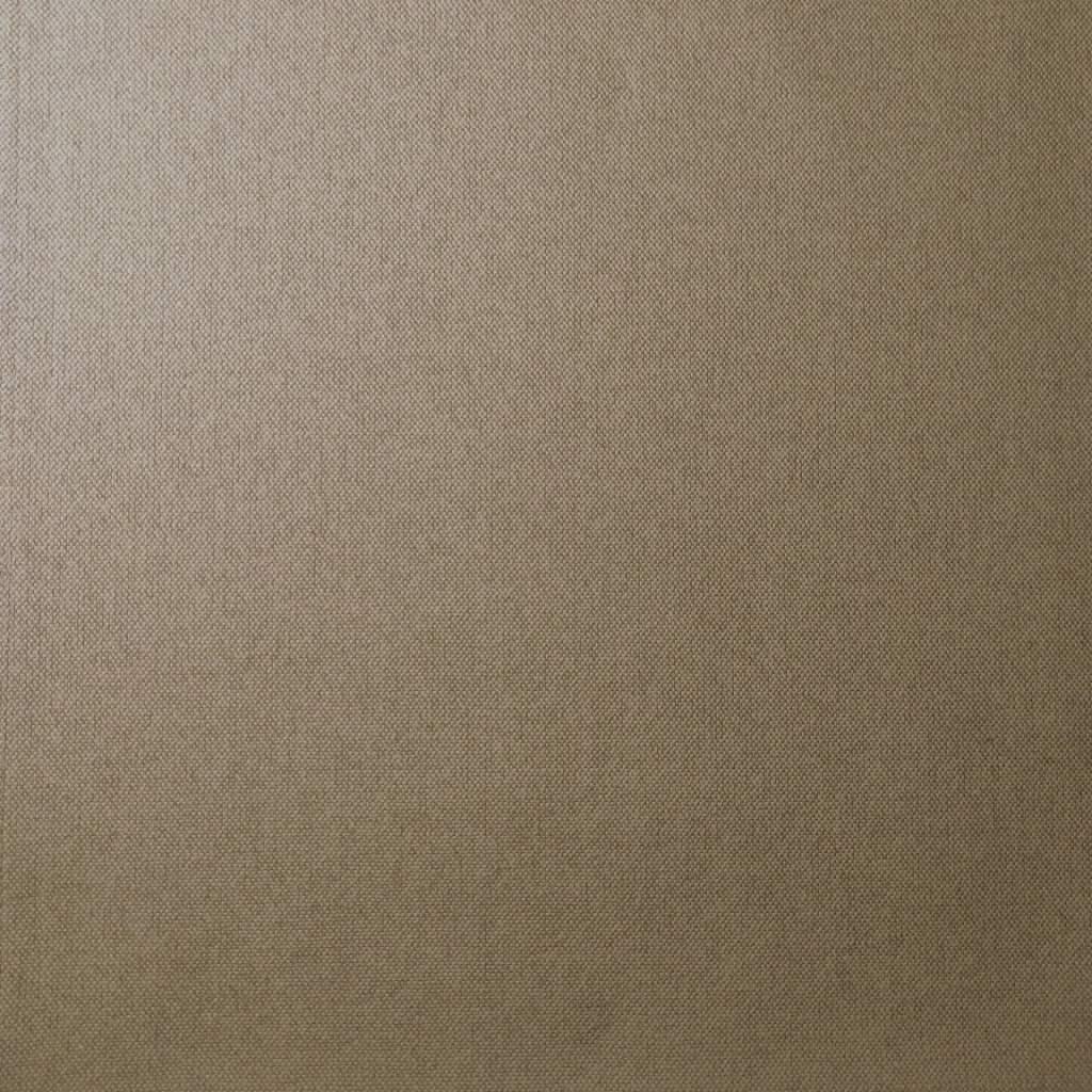Earth 11252-06 Mikimoto