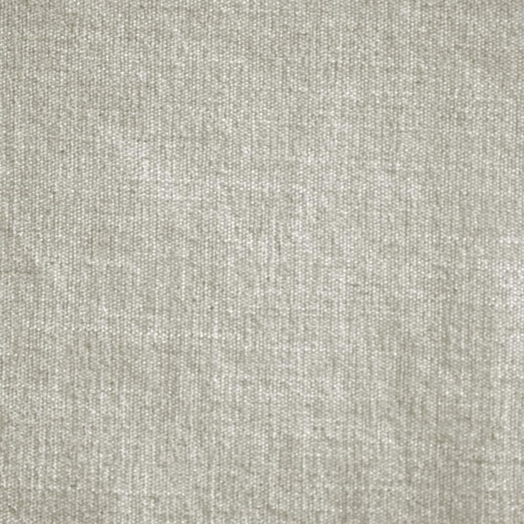 daphne 11160-02 linen