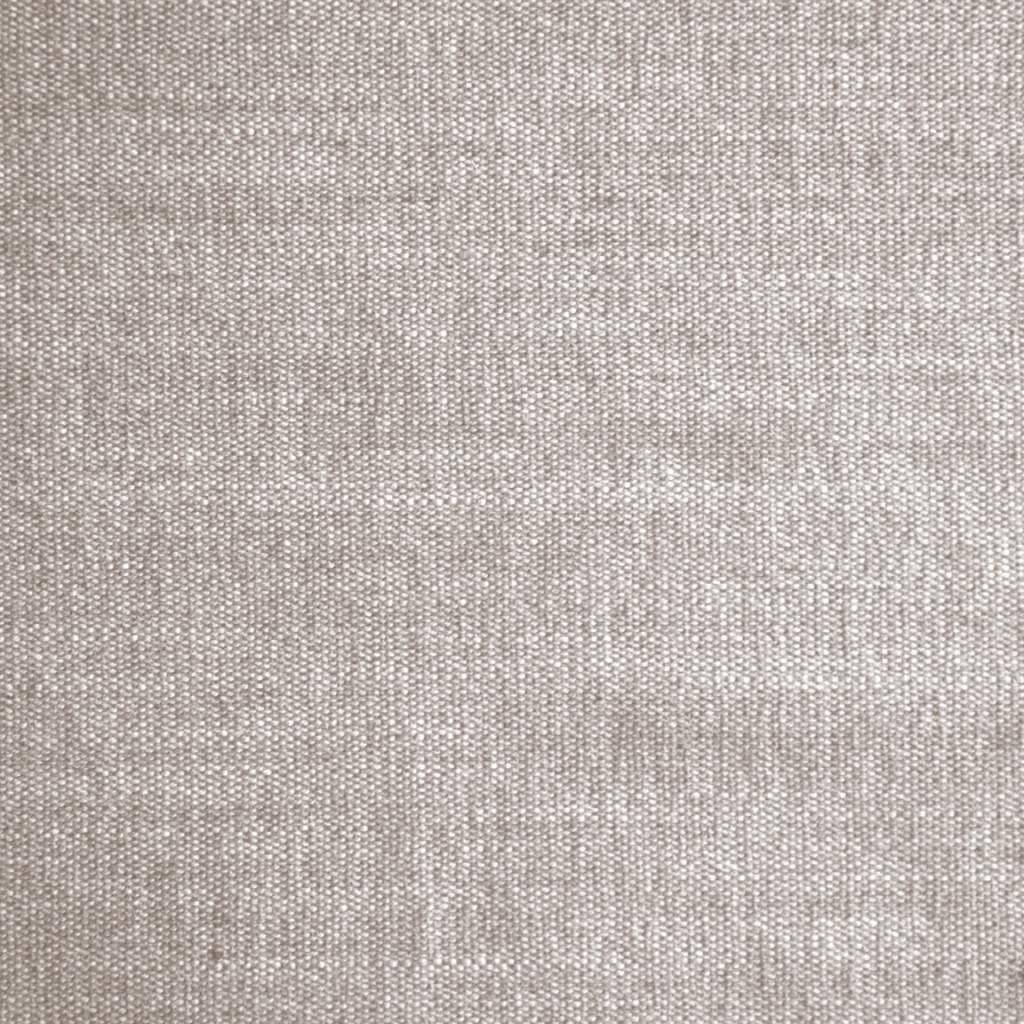 daphne 11160-61 chinchilla