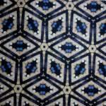 ellora 16191-56 CORONET BLUE
