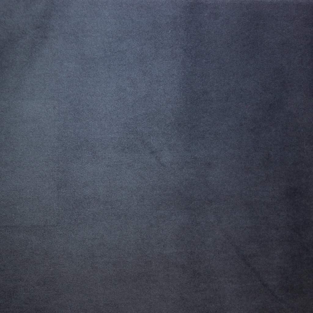 meda 11057-46 flint stone