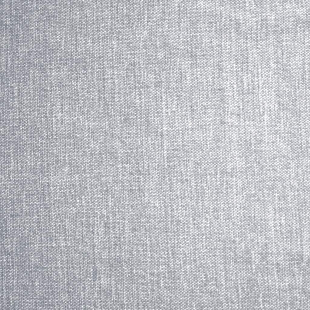 nordic 11164-73 steeple grey