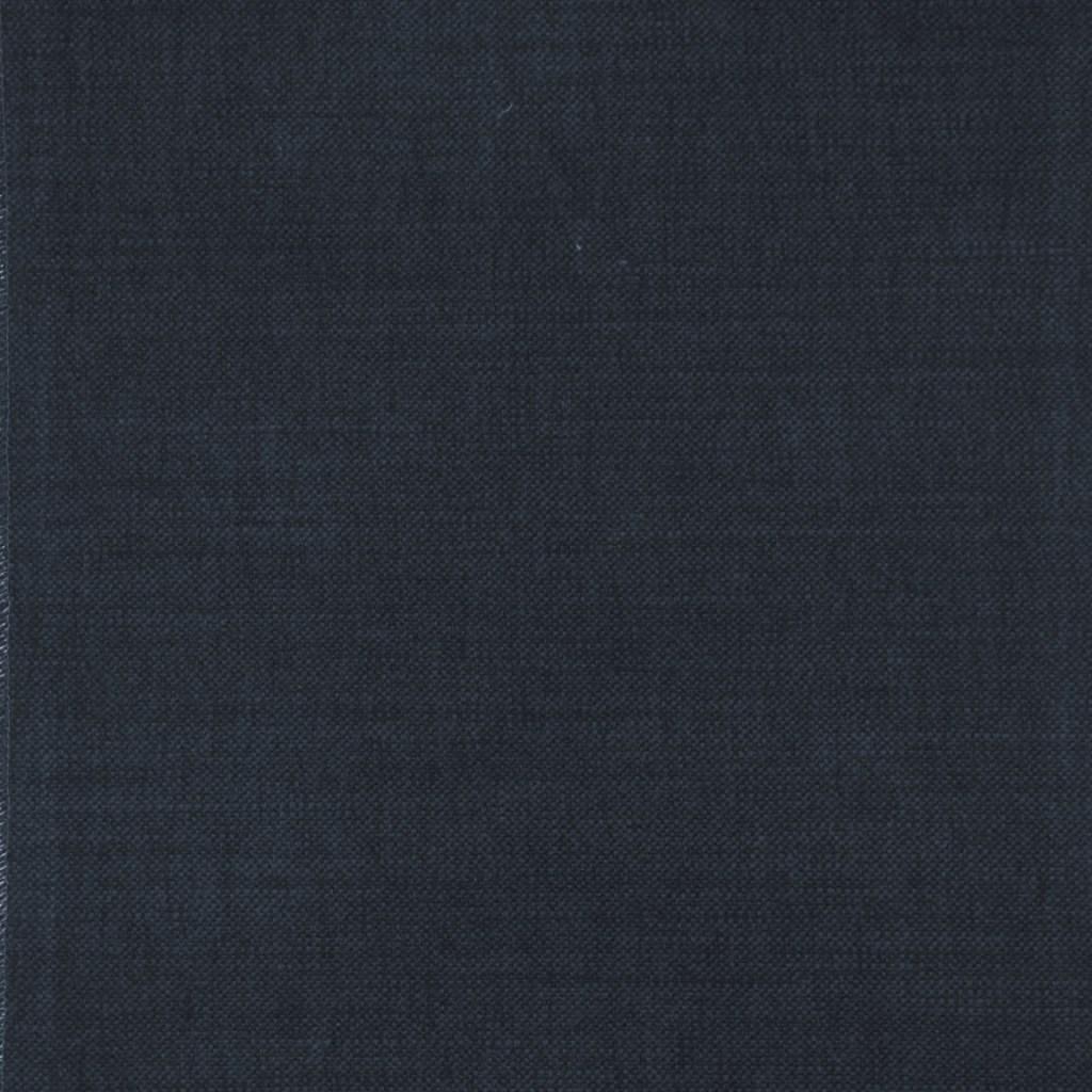 rocco 11217-89 anthracite