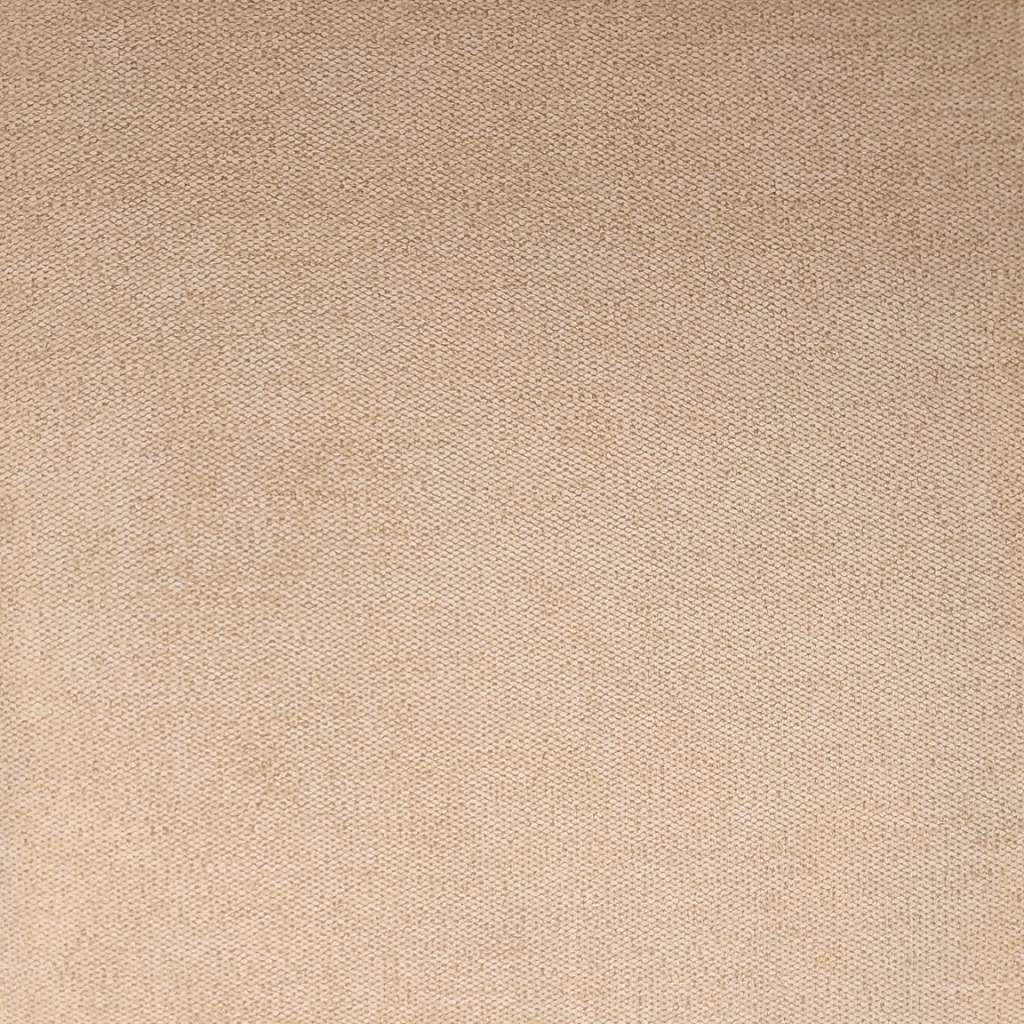 Harmony 11228-03 Frosted Almond