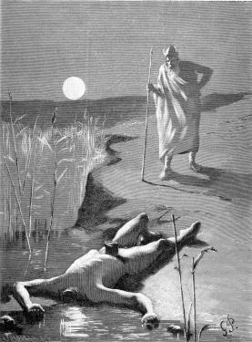 Mimir Norse Mythology for Smart People