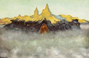 NidavellirSvartalfheim Norse Mythology for Smart People
