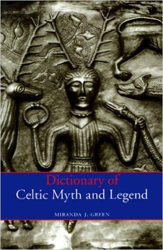 The 10 Best Celtic Mythology Books Norse Mythology for