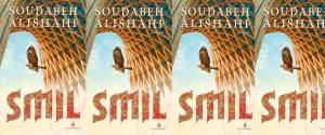 Bilde Smil