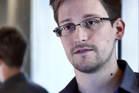 Edward-Snowden-body