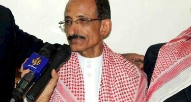 2017: Yemen: Yahya al-Jubaihi