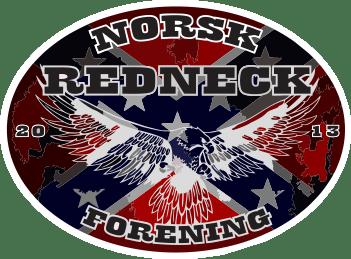 nrf_web_logo