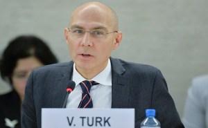 volker-turk