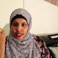 (Dhageyso) Sweden: Hooyo soomaali ah oo ilmihii 8-aad umusha looga qaatay.