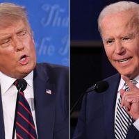 Joe Biden oo hakiyay xayiraadii uu Trump saaray Soomaaliya +6 dal oo kale
