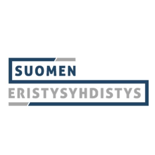 Suomen Eristysyhdistys