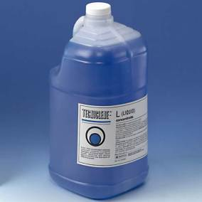 Tecniclene Cleaning Liquid Concentrate