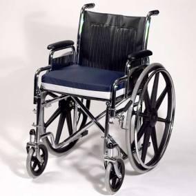 ComfaGel Pressure Reducing Gel Wheelchair Cushion
